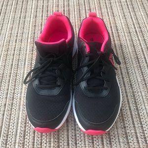 Reebok Running Sneaker